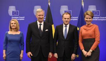 Brüsszelnek vannak érvei Orbán Viktor meggyőzésére