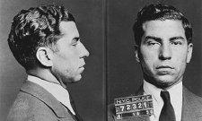 10 tény a szicíliai maffiáról
