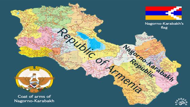 Pasinján: a karabahi konfliktusnak jelenleg nincs diplomáciai megoldása