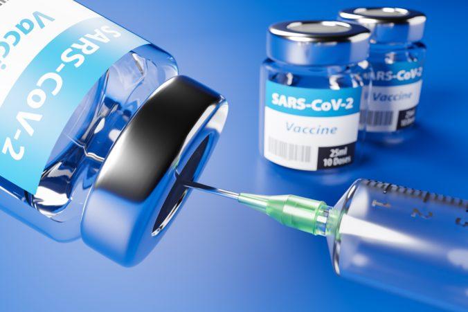 Az ismert cseh biokémikus szerint az államnak joga van elrendelni a koronavírus elleni oltást