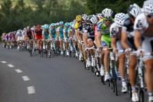 Magyar találmánnyal csalhatnak a kerékpárversenyen