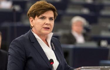 Nem érti Varsó, miért nem érti meg Brüsszel
