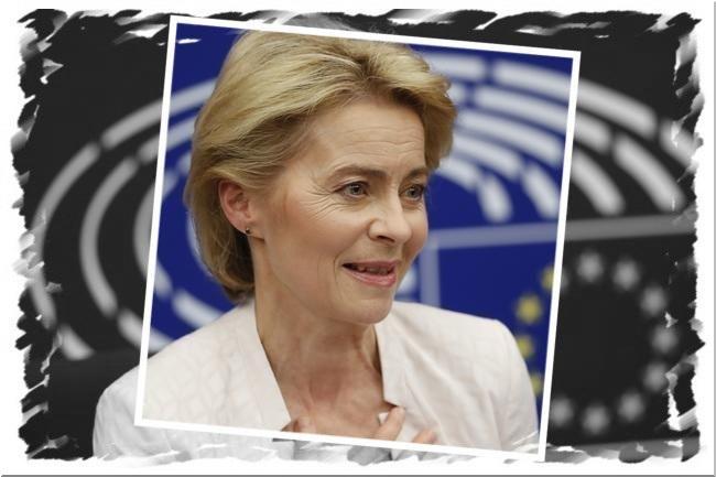 Összeilleszthető-e Európa két fele?