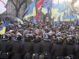 Ukrán válság – Orosz elnöki szóvivő: nem Moszkva irányítja az ukrajnai eseményeket