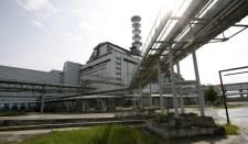 Új Csernobil Ukrajnában?