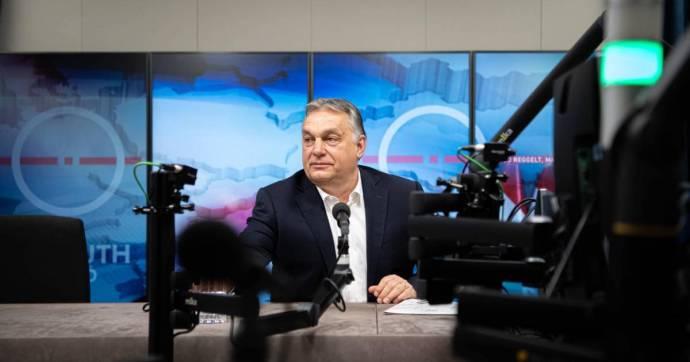 Orbán Viktor: hétfőn még nyitva maradnak a virágboltok, a luxusvakációkat pedig el kell halasztani