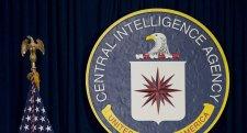 A CIA oroszul tudókat keres
