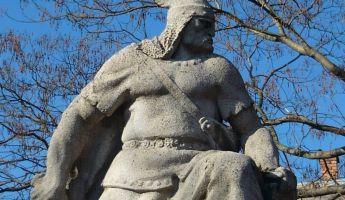 Megdőlni látszik a magyar történelem egyik alaptétele