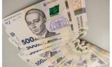 """Ukrajnában bevezetik a """"nullás"""" vagyonnyilatkozatot"""