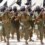 Az Iszlám Állam olyan, mint az egykori hunok  – ismét magyarellenes cím a SME-ben