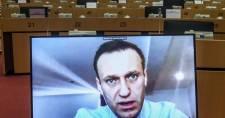 Navalnij szabadon bocsátását követelik európai vezetők és Biden leendő tanácsadója