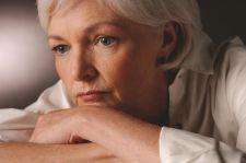 A kellemetlen tünetek éveken át kínozhatják a nőket