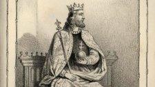 Korántsem biztos, hogy III. Andrással halt ki az Árpád-ház