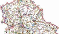 A Vajdaság elvesztésétől retteg Szerbia