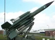 Újraindul a rakétagyártás Ploieşti-en