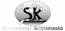 """Minden """"szlovák"""" gyereknek kötelező """"szlovákiai"""" iskolába is járnia"""