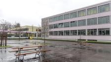 Saarbrückeni tanárok levélben sikoltják ki rettegésüket a diákerőszak miatt