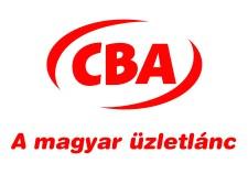 Bayer Zsolt: CBA-bojkott?