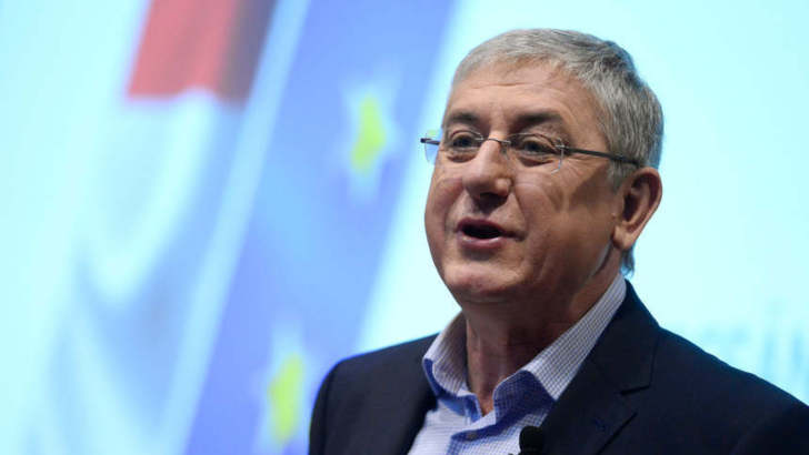 Gyurcsány új fejezetet nyitott a magyar közéletben – az ellenzék adta, mi lényege