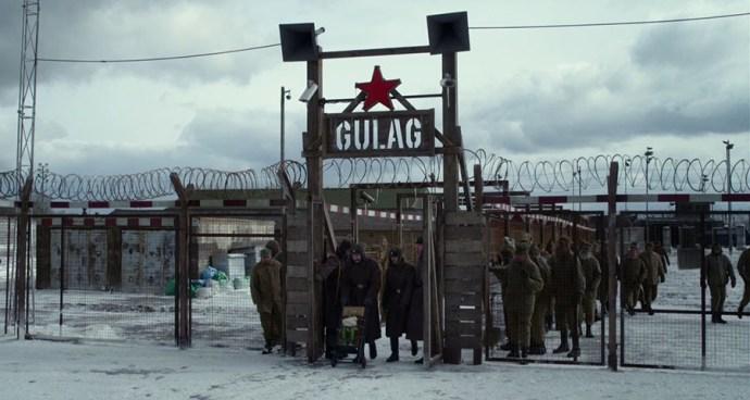 A Szovjetunióban még 1971-ben is elítéltek egy férfit a magyar forradalom miatt