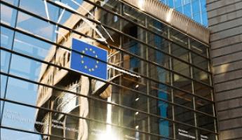 Jobbikosok ügyében nyomoz az unió csalás elleni hivatala