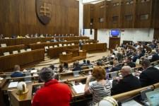 Sem Blaha, sem Kotleba nem lett bizottsági elnök