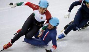 Szenzáció a jégen, magyar vb-arany!