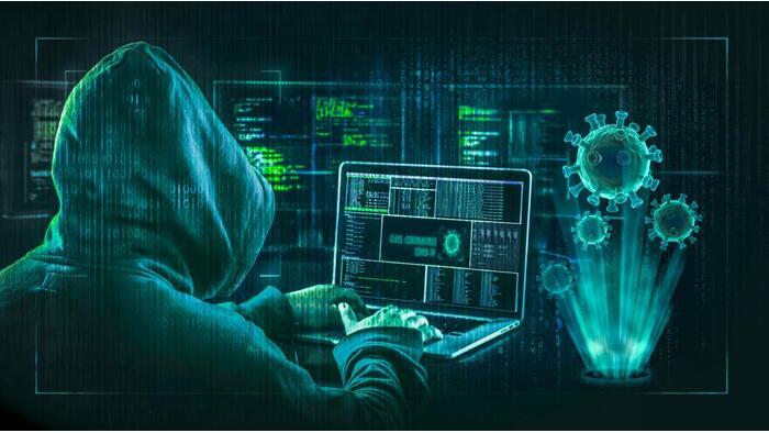 Kiberbűnözés elleni, 1800 fős szuperirodát hoz létre Lengyelország
