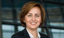 Beatrix von Storch (AfD h.-frakcióvezető): a német szólásdiktatúra első idei áldozata