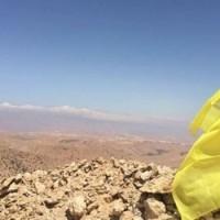 Minden fronton támad a Szíriai Arab Hadsereg – Teljes jelentés a harcmezőkről
