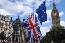 Újabb fordulatot vett a Brexit-ügy