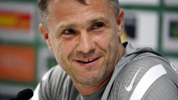 BL-selejtező élőben: Ferencváros–Dinamo Zagreb