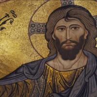 A vak hiten túl – Jézus valóban Isten?