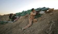 Az USA tervei a szíriai háborút illetően egyre nagyobb méreteket öltenek