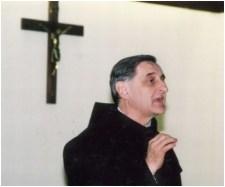 Egyházi különvélemény a bevándorlásról