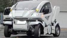 Márciusban jöhetnek a japán alakváltó autók