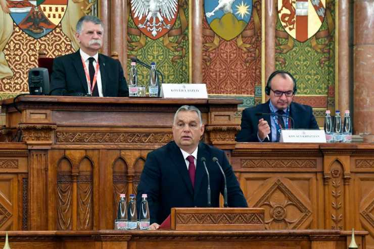 A Balkán a következő nagy lehetőség az EU számára