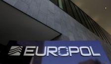 Európai–amerikai rendőri összefogás indul