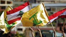 Nasrallah: Az ellenállás sokkal erősebb mint korábban…Az izraeli ellenség kísérlete a szíriai állam megbuktatására kudarcot vallott