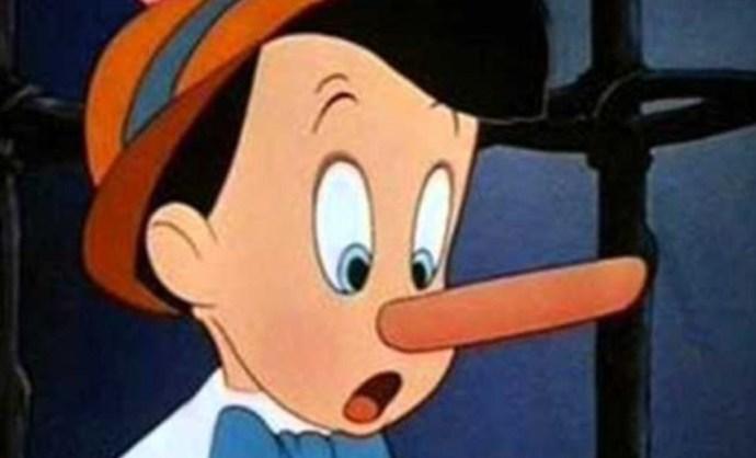 Nem elsőként szólalhat meg, ezért megsértődött és hazudozik a fideszes