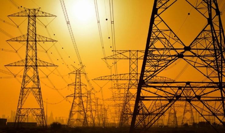 Rekordmennyiségű villamosenergiát importált csütörtökön Románia
