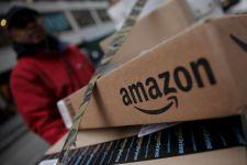 Havi 900 euró feletti fizetést ígér az Amazon