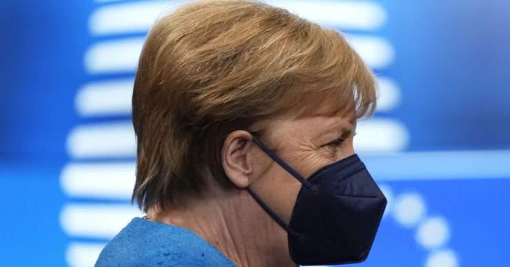 Miért papírtigris az Európai Unió?