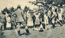 Nem sokon múlott, hogy Hódmezővásárhely is román területté váljon 1919-től