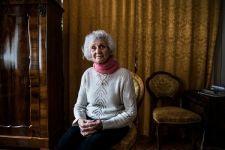 Március 15. előestéjén is egy bosszúszomjas magyarországi zsidó nő szenvedéseit ismerteti a The New York Times