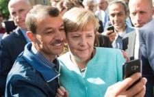 Antidogma – Mutti Merkel és Pavlov kutyái