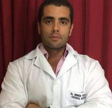 Letartóztatták a plasztikai sebészt, akinek meghalt az egyik páciense