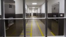 Üzentek a börtönből a rabok a családnak – videó