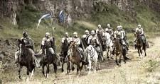 Európa hősként ünnepelte Hunyadit, aki megakasztotta a muszlim terjeszkedést