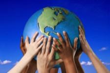 Emberiseg.hu beszámoló – 2013. évi jelentés